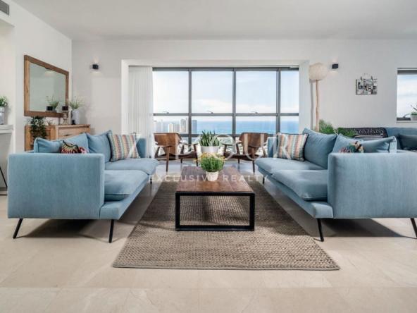 דירות למכירה בשכונת שפירא תל אביב